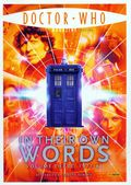 Doctor Who Magazine (2002 Panini ) Special Edition 16