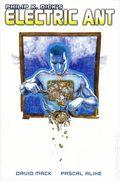 Electric Ant HC (2010 Marvel Phillip K. Dick) 1-1ST