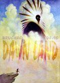 Dawn Land GN (2010 First Second Books) 1-1ST