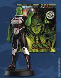 DC Comics Super Hero Collection (2009-2012 Eaglemoss) Figurine and Magazine #065
