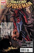 Amazing Spider-Man (1998 2nd Series) 636C