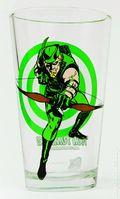 Toon Tumblers DC Comics Pint Glasses (2010) TT0125