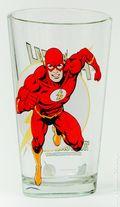 Toon Tumblers DC Comics Pint Glasses (2010) TT0124