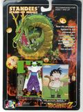 Dragon Ball Z Standees (1998 Stand-Up Heroes) PICCOLO