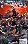 Untold Tales of Blackest Night (2010 DC) 1B