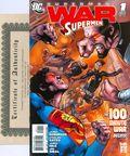 Superman War of the Supermen (2010) 1DF.SGND