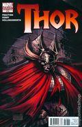 Thor (2007 3rd Series) 616B