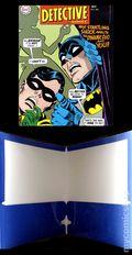 DC Comics Pocket Folder (1996) FOLDER-3