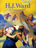 H.J. Ward HC (2010) 1-1ST