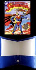 DC Comics Pocket Folder (1996) FOLDER-1