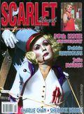 Scarlet Street (1991) 50