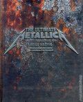 Ultimate Metallica HC (2010) 1-1ST