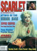 Scarlet Street (1991) 49