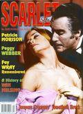 Scarlet Street (1991) 52