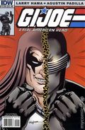 GI Joe Real American Hero (2010 IDW) 159B