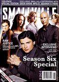 Smallville Magazine (2004) 20N