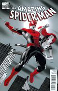 Amazing Spider-Man (1998 2nd Series) 646C