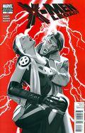 X-Men Legacy (2008 Marvel) 241B