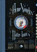 Acme Novelty Datebook HC (2003-2007) 2-REP
