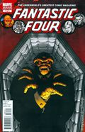 Fantastic Four (1998 3rd Series) 584B