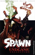 Spawn Endgame Collection TPB (2010 Image) 1-1ST