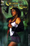 Grimm Fairy Tales Halloween Special (2009) 2B