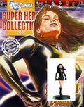 DC Comics Super Hero Collection (2009-2012 Eaglemoss) Figurine and Magazine #040