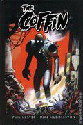 Coffin HC (2010 IDW/Desperado) 1-1ST