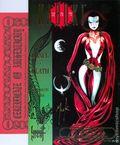 Kabuki Dance of Death (1995) Commemorative Edition 1DM