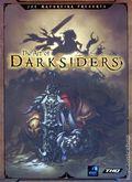 Art of Darksiders SC (2010-2012 Udon) 1-1ST