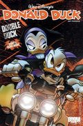 Donald Duck and Friends Double Duck TPB (2010 Boom Studios) 3-1ST