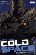 Cold Space TPB (2010 Boom Studios) 1-1ST