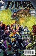 Titans (2008 2nd Series) 30