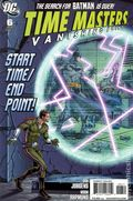Time Masters Vanishing Point (2010) 6