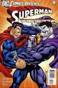 DC Comics Presents Superman (2010 DC) 3