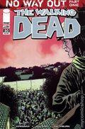 Walking Dead (2003 Image) 80