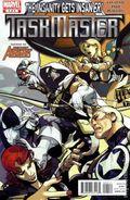 Taskmaster (2010 2nd Series) 4