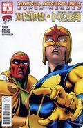 Marvel Adventures Super Heroes (2010-2012 2nd Series) 9