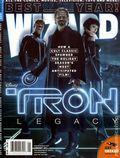 Wizard the Comics Magazine (1991) 233