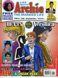 Life with Archie (2010) 6