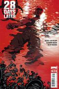 28 Days Later (2009 Boom Studios) 18