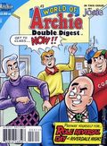 World of Archie Double Digest (2010 Archie) 3