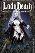Lady Death (2010 Boundless) 0A