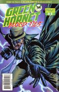 Green Hornet Blood Ties (2010 Dynamite) 3A