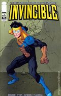 Invincible (2003) 75B