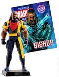 Classic Marvel Figurine Collection (2007-2013 Eaglemoss) Magazine and Figure #092