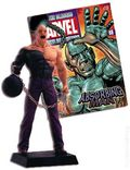 Classic Marvel Figurine Collection (2007-2013 Eaglemoss) Magazine and Figure #088