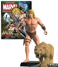 Classic Marvel Figurine Collection (2007-2013 Eaglemoss) Magazine and Figure SP-016