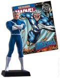 Classic Marvel Figurine Collection (2007-2013 Eaglemoss) Magazine and Figure #071