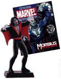 Classic Marvel Figurine Collection (2007-2013 Eaglemoss) Magazine and Figure #099